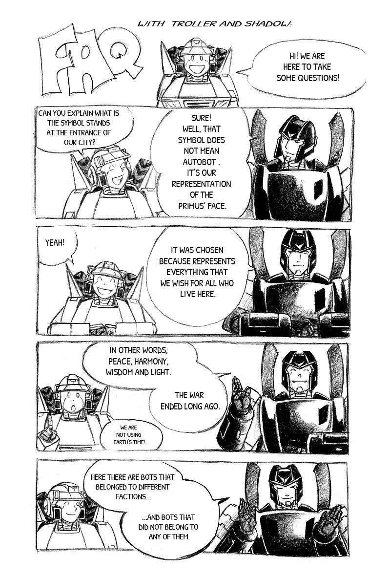 faq01_p01