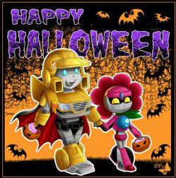 happy_halloween__by_btfly009-d84sv4j